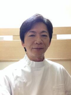 管理人・タカハシ